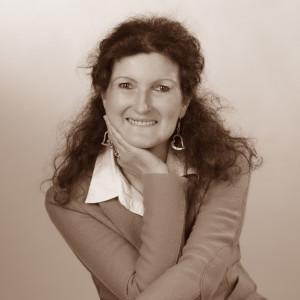 Isolde Bader – Heilpraktikerin, Entspannungtrainerin